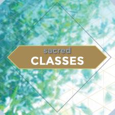 /classes/